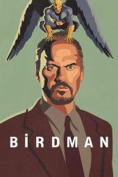 Nonton Online Birdman (2014) Sub Indo