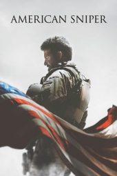 Nonton Online American Sniper (2014) Sub Indo