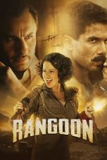 Nonton Movie Rangoon (2017) Sub Indo