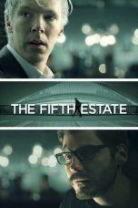 Nonton Movie The Fifth Estate (2013) Sub Indo