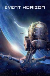 Nonton Online Event Horizon (1997) Sub Indo