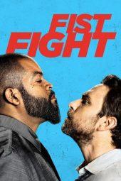 Nonton Online Fist Fight (2017) Sub Indo