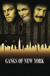 Nonton Online Gangs of New York (2002) Sub Indo