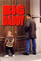 Nonton Online Big Daddy (1999) Sub Indo