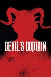 Nonton Online Devil's Domain (2016) Sub Indo