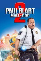 Nonton Online Paul Blart: Mall Cop 2 (2015) Sub Indo