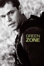Nonton Movie Green Zone (2010) Sub Indo