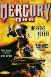 Nonton Online Mercury Man (2006) Sub Indo