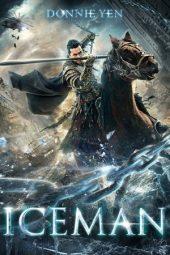 Nonton Online Iceman (2014) Sub Indo