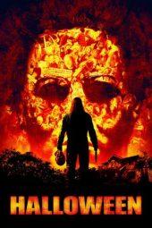 Nonton Online Halloween (2007) Sub Indo