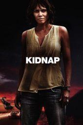 Nonton Online Kidnap (2017) Sub Indo