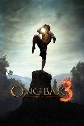 Nonton Online Ong-bak 3 (2010) Sub Indo