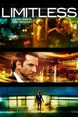 Nonton Movie Limitless (2011) Sub Indo