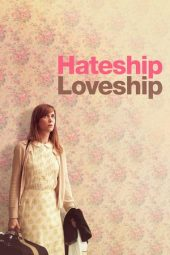 Nonton Online Hateship Loveship (2013) Sub Indo