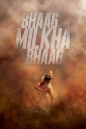 Nonton Online Bhaag Milkha Bhaag (2013) Sub Indo