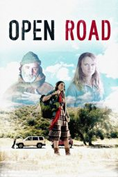 Nonton Online Open Road (2013) Sub Indo
