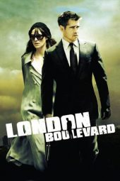 Nonton Online London Boulevard (2010) Sub Indo