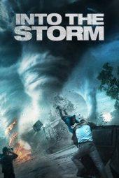 Nonton Online Into the Storm (2014) Sub Indo