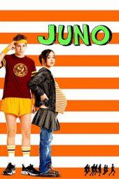 Nonton Online Juno (2007) Sub Indo