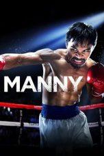 Nonton Movie Manny (2014) Sub Indo