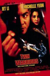 Nonton Online Tai-Chi Master (1993) Sub Indo