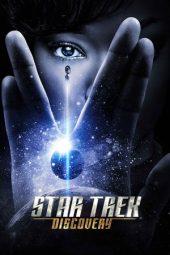 Nonton Online Star Trek: Discovery (2017) Sub Indo
