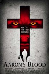 Nonton Online Aaron's Blood (2016) Sub Indo