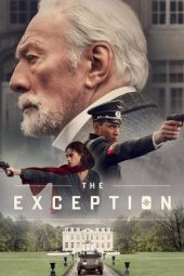 Nonton Online The Exception (2016) Sub Indo