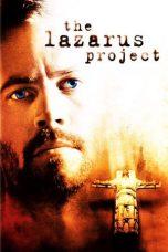 Nonton Movie The Lazarus Project (2008) Sub Indo