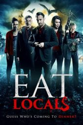 Nonton Online Eat Local (2017) Sub Indo