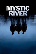 Nonton Movie Mystic River (2003) Sub Indo