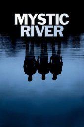 Nonton Online Mystic River (2003) Sub Indo