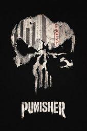 Nonton Online Marvel's The Punisher (2017) Sub Indo