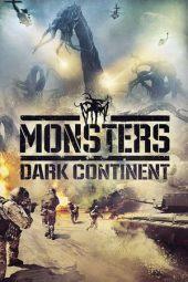 Nonton Online Monsters: Dark Continent (2014) Sub Indo