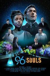 Nonton Online 96 Souls (2016) Sub Indo