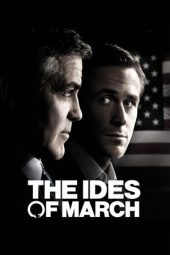 Nonton Online The Ides of March (2011) Sub Indo