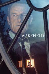 Nonton Online Wakefield (2017) Sub Indo