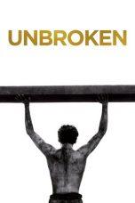 Nonton Movie Unbroken (2014) Sub Indo