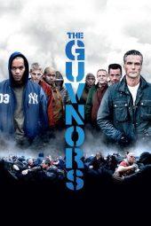 Nonton Online The Guvnors (2014) Sub Indo