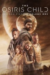 Nonton Online Science Fiction Volume One: The Osiris Child (2016) Sub Indo