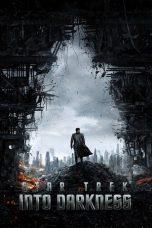Nonton Movie Star Trek Into Darkness (2013) Sub Indo
