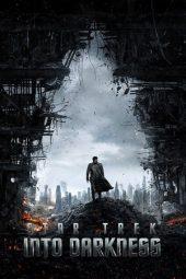 Nonton Online Star Trek Into Darkness (2013) Sub Indo