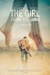 Nonton Online The Girl from the Song (2017) Sub Indo