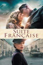 Nonton Movie Suite Française (2014) Sub Indo