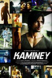Nonton Online Kaminey (2009) Sub Indo