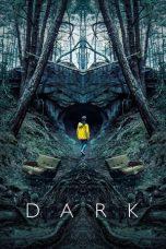 Nonton Movie Dark (2017) Sub Indo
