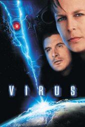 Nonton Online Virus (1999) Sub Indo