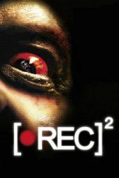 Nonton Online [REC]² (2009) Sub Indo