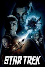 Nonton Movie Star Trek (2009) Sub Indo
