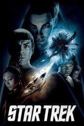 Nonton Online Star Trek (2009) Sub Indo